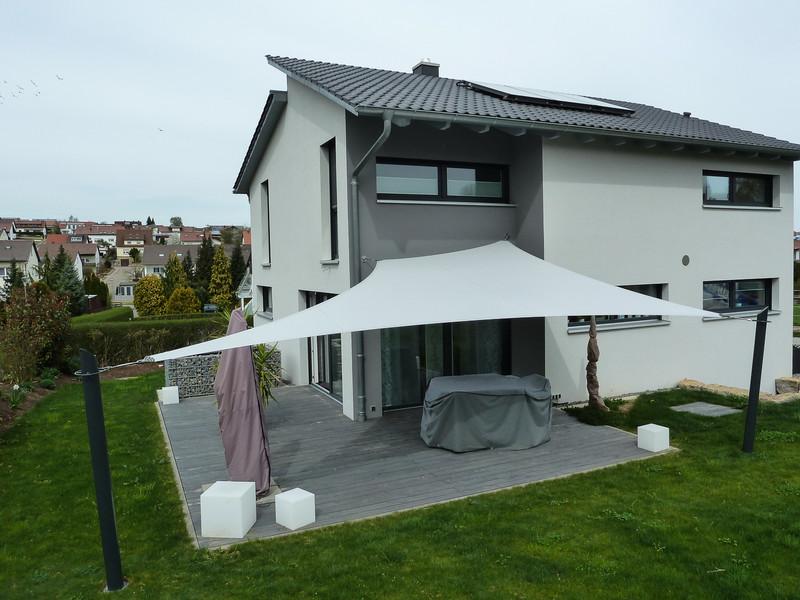 sonnensegel wasserdicht nach ma best with sonnensegel wasserdicht nach ma with sonnensegel. Black Bedroom Furniture Sets. Home Design Ideas