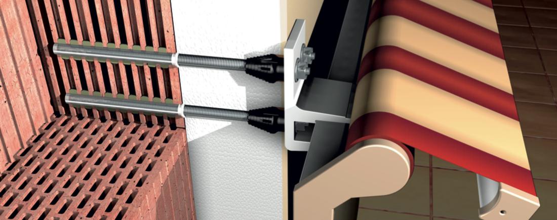 montage sonnenschirme montage sonnensegel montage. Black Bedroom Furniture Sets. Home Design Ideas