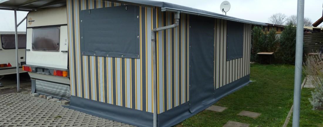 vorzelt dauercamping vorzelt wohnwagen vorzelt. Black Bedroom Furniture Sets. Home Design Ideas
